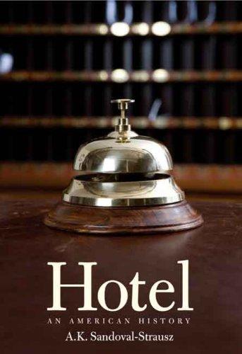 hotel company - 4
