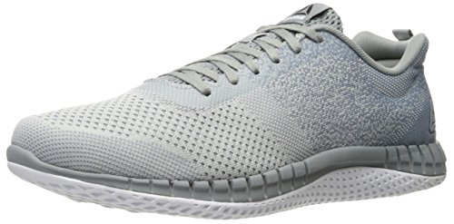 Reebok Men s Print Prime Ultk Running Shoe - Buy Online in UAE ... 4640d222e