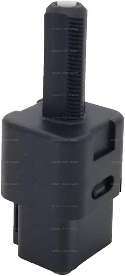 Tru-Tech Brake Light Switch Standard SLS370T