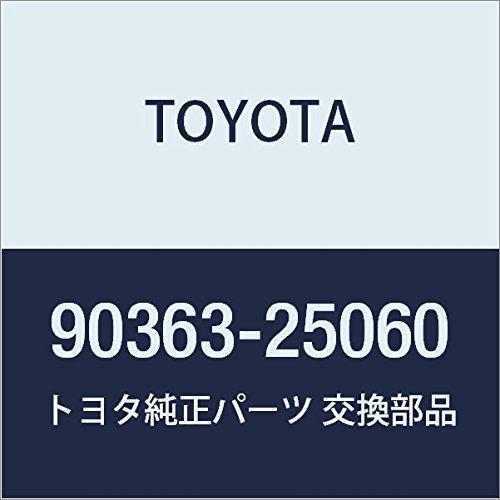 Toyota 90363-25060 Manual Trans Countershaft Bearing