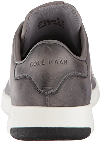 Cole Tennis Ironstone Haan Handstain Cole Grandpro Sneaker Mens Haan 5aazXq