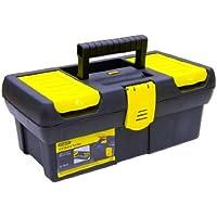 """STANLEY 1-93-333 - Caja de herramientas 12.5""""/31.75"""