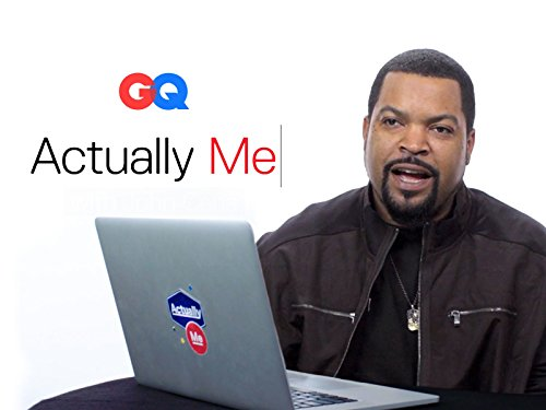 Ice Cube Goes Undercover On Twitter  Instagram  Reddit  And Wikipedia