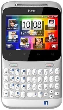 HTC BT-HTC-HA810E-Smartphone gsm/GPRS/Edge/HSDPA, Bluetooth, GPS ...