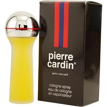 d9afdf8380f0 Amazon.com : Pierre Cardin Cologne Spray *** Product Description ...