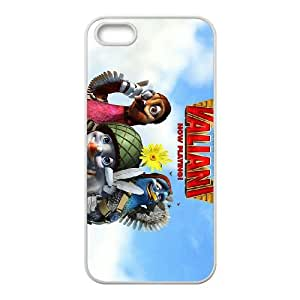 iPhone 4 4s Cell Phone Case White Valiant M2345240