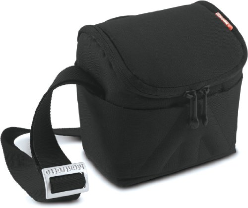 manfrotto-stile-vr-amica-40-shoulder-bag-for-camera-black