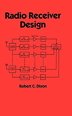 Radio Receiver Design (Electrical and Computer Engineering) - 10125270 , 0824701615 , 285_0824701615 , 8245875 , Radio-Receiver-Design-Electrical-and-Computer-Engineering-285_0824701615 , fado.vn , Radio Receiver Design (Electrical and Computer Engineering)