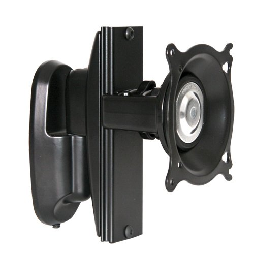 Chief KWP130B Chief, 7 Array Vertical Wall Mount