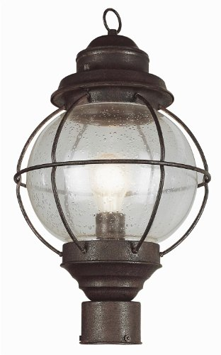 Catalina Outdoor Light Fixtures