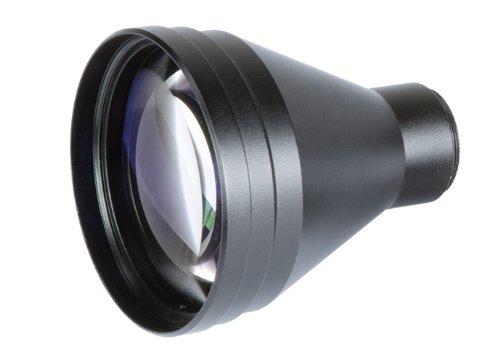 Armasight 5x A-Focal Lens with Adapter #24/#25 (PVS7, PVS14)