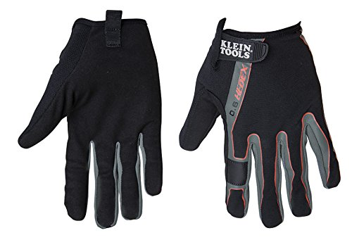 Klein Tools 40229 Dexterity Touchscreen