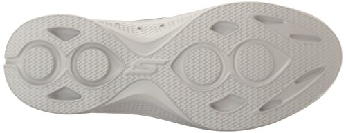 Skechers Performance Donna H2 Go Water Shoe Navy / Grigio