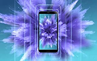 Huawei P Smart 5,65 Pulgadas 3 GB 13 MP UK Smartphone sin SIM ...