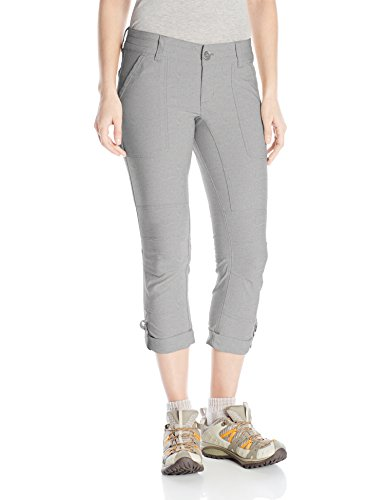 Peak Corto Oxford Pilsner Pants 12 Shark Da Donna gwnqXd0