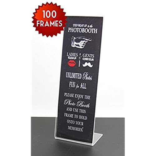 Picture Frame Inserts: Amazon.com