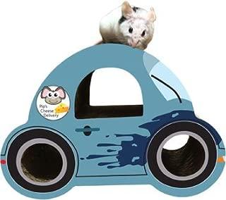 product image for Imperial Cat Medium Car Small Animal Habitat Enhancers