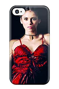 Hot Fashion Design Hard Case Cover/ Protector For Iphone 4/4s 4916304K37129821