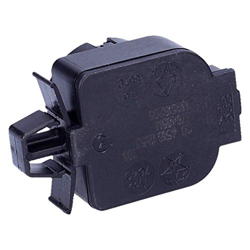 Wessper Ganancia Interruptor Impresión Wächter 1 compartimento de ...