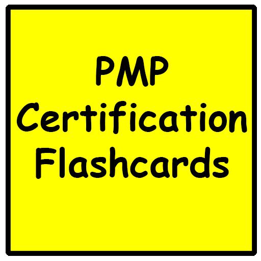 amazoncom cissp certification web flashcards appstore
