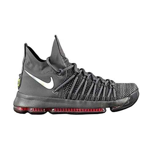 Nike Mens KD 9 Elite Time to Shine 909139-013 Size 11