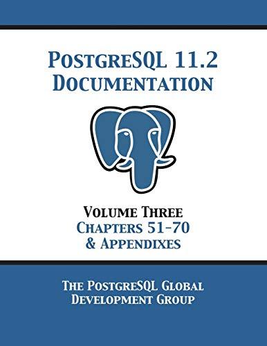 Learn PostgreSQL: Best PostgreSQL courses, tutorials & books