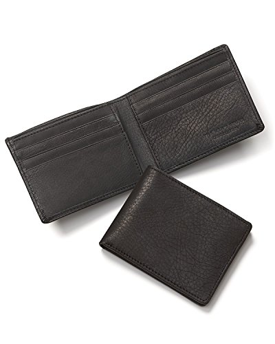the-mens-store-at-bloomingdales-black-leather-bifold-wallet-one-size-black
