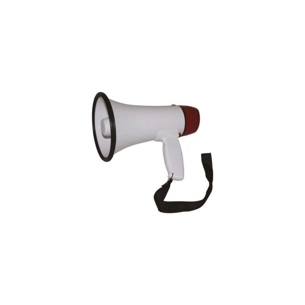 LTC Audio MEGA20W - Megáfono 1815004