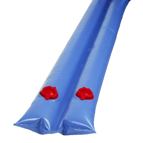 Blue Wave 10-ft Double Water Tube for Winter Pool Cover - 5 Pack