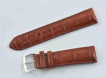 Hirsch   -Armbanduhr      04707079-2-20