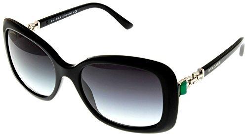 bvlgari-sunglasses-womens-black-square-bv8144b-501-8g