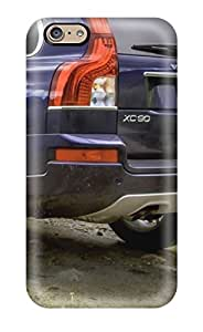 Snap-on Case Designed For Iphone 6- Volvo Xc90 23