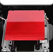 Estink Máquina de Grabado para Impresora, 550 x 550 píxeles, Alta ...