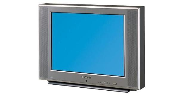 Samsung CW 29 A 6 ha Formato 4: 3 100 Hertz televisor: Amazon.es ...