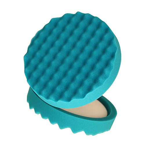 "3M (33293) Perfect-It 1 8"" Foam Finishing Pad"