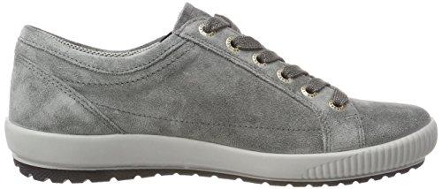Legero Donna Tanaro basalto Grau Sneaker 21 rAEUprnc