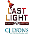LAST LIGHT: a Beacon Falls novel featuring Lucy Guardino (Beacon Falls Mysteries Book 1)