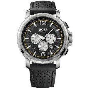 腕時計 ヒューゴボス Hugo Boss 1512455 Watch【並行輸入品】 B00PFNCD4S