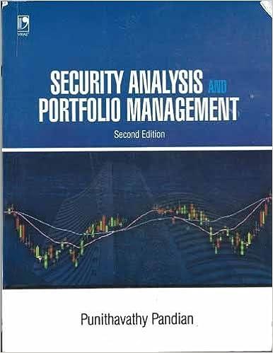 download security analysis and portfolio management pandian
