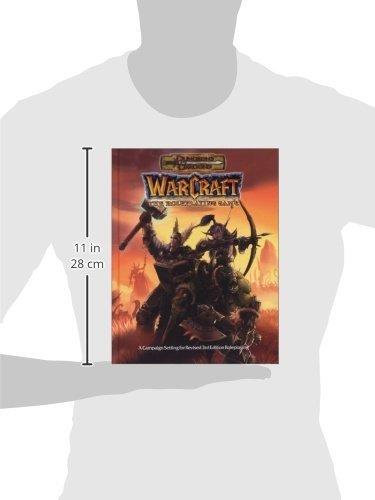 nice cheap cheap online for sale Dungeons & Dragons: Warcraft: Amazon.de: Arthaus ...