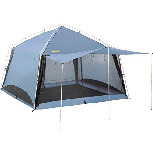 Eureka! Northern Breeze Campsite Screen House