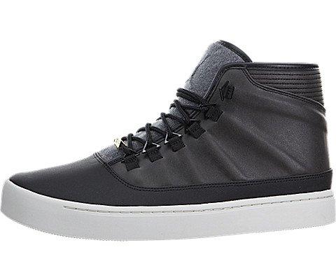 Nike Jordan Men's Jordan Westbrook 0 Holiday Casual Shoe