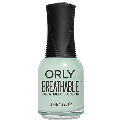 Orly Breathable Color Fresh Start