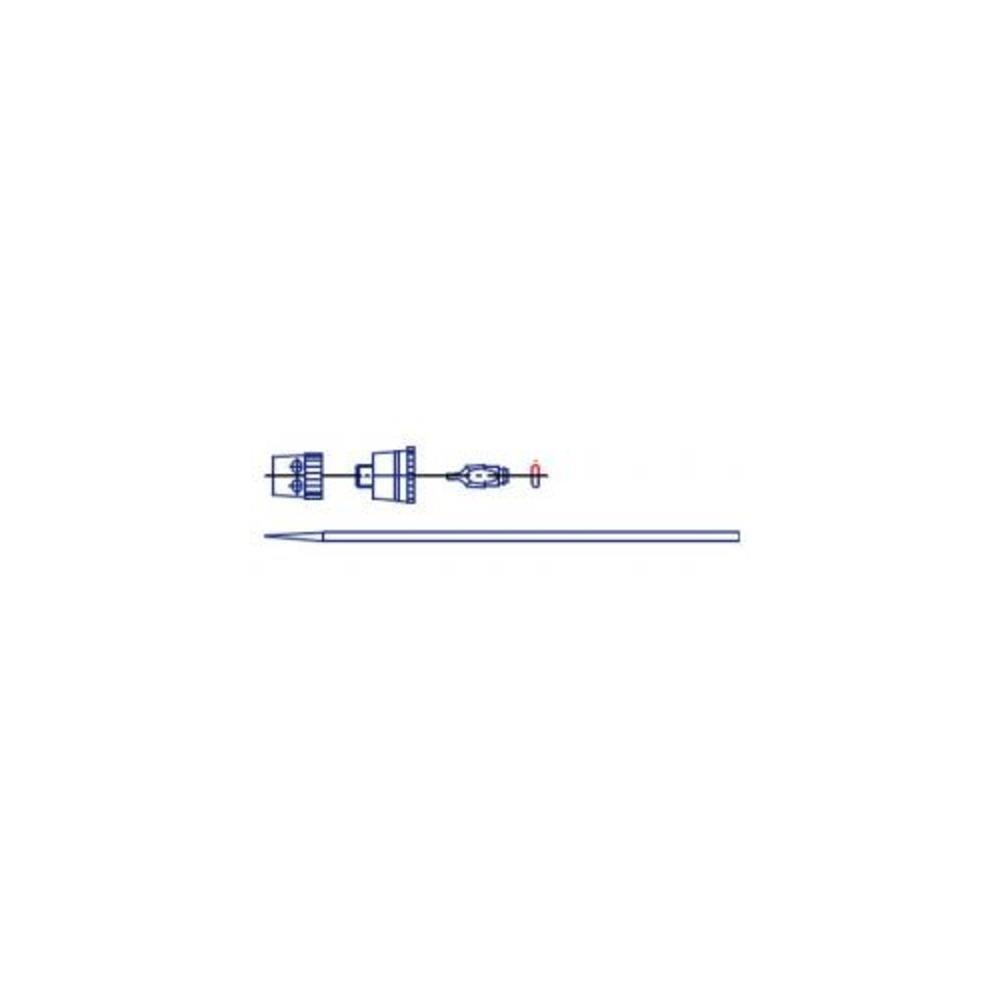 SATA SPRAY EQUIPMENT | NOZZLE SET, GRAPH 2 0.25MM | SQ31476