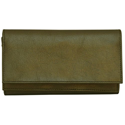latico-leathers-yasmin-handcrafted-leather-wallet-bag-100-percent-luxury-leather-designer-made-new-f