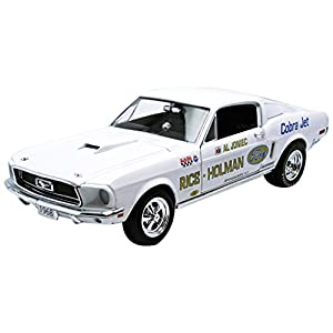 Diecast cars 1:18 / What is a Diecast Model Car ??? 1