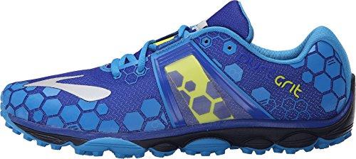 Brooks-Mens-PureGrit-4-Surf-The-WebBrilliant-BlueLime-Punch-Sneaker-9-D-M