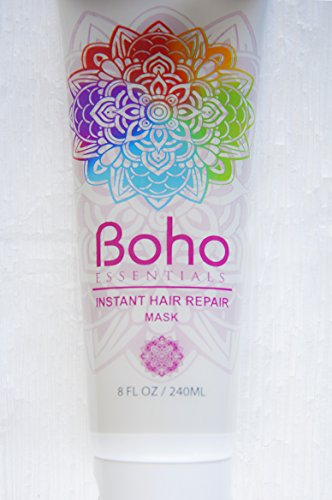 Best Instant Hair Repair Mask product image