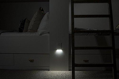 Landscape Lighting Surge Protection - 3