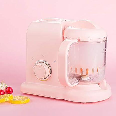 Cpippo Robot de Cocina,Corte Inteligente de Potencia Cortador de ...